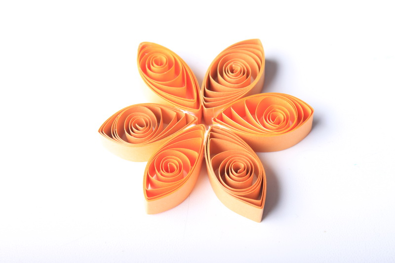 quilling postup 20