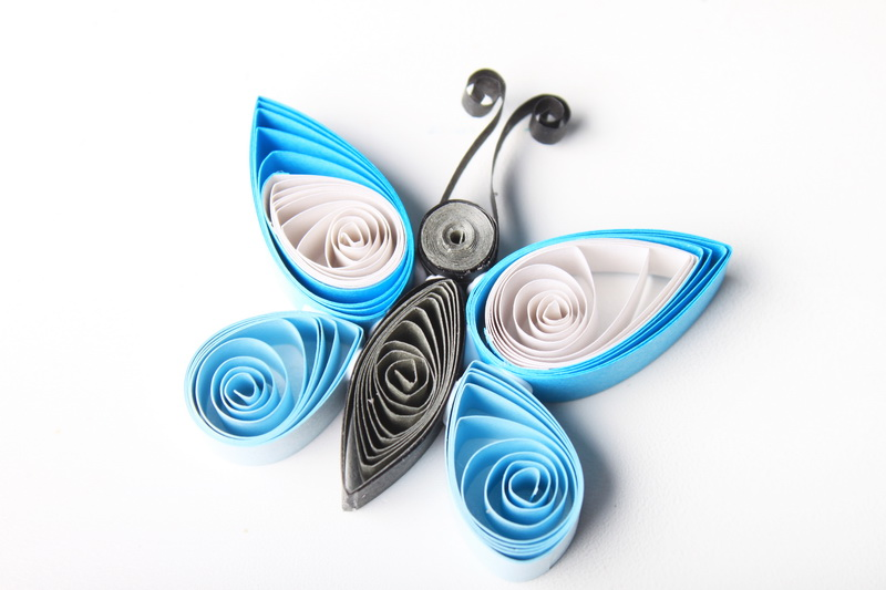 quilling postup 41